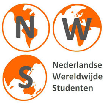 NWS-scholierendag 6 april 2019
